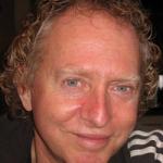 Peter Pijl