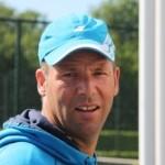 Xander van den Berg