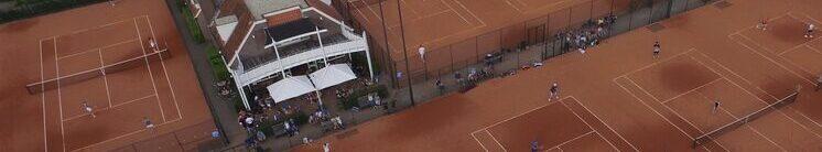 Tennisvereniging Duinvliet