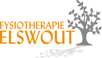 Fysiotherapie Elswout