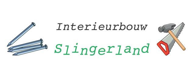 Interieurbouw Slingerland