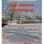 Opening winterseizoen