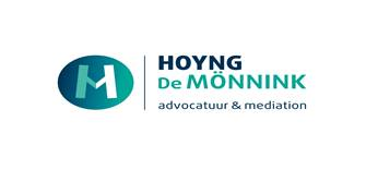 Hoyng De Mönnink